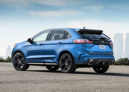 Vehículos de otras marcas podrán ser parte de Maven, el servicio de suscripción de General Motors