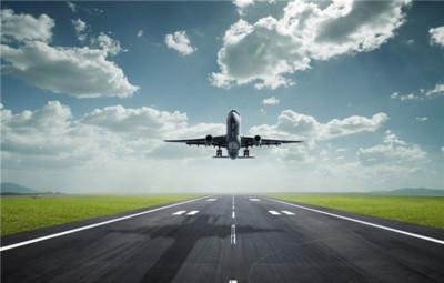 Los móviles también se podrán usar durante el aterrizaje y despegue en aerolíneas europeas