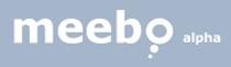 Meebo Repeater, saltando los bloqueos corporativos