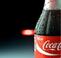 Un impuesto para las bebidas azucaradas no es la solución a la obesidad