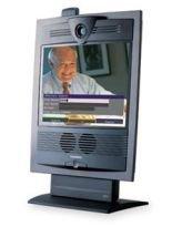 Todo en uno en un equipo de videoconferencia de Cisco