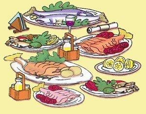 alimentos.jpg