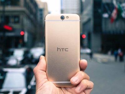El famoso programa de protección de HTC, OH-OH, ya está disponible para el One A9 en México