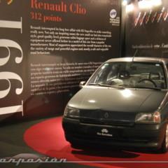Foto 37 de 50 de la galería coches-del-ano-en-europa-1984-1993 en Motorpasión