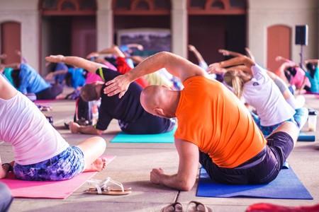Yoga Lesiones 6