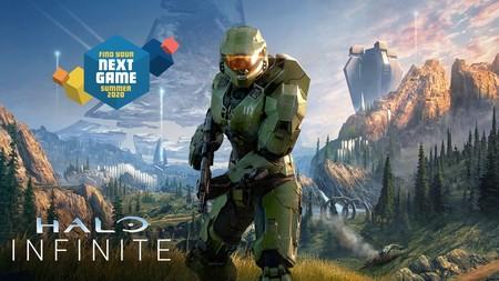Sigue aquí en directo y con vídeo el evento de Xbox con todas las novedades para Xbox Series X [finalizado]
