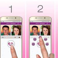 Baby Maker, la app que predice cómo será tu hijo: la hemos probado