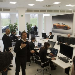 Foto 16 de 61 de la galería ares-design-fabrica-y-proyectos en Motorpasión