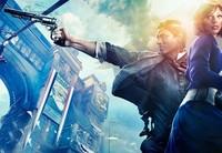 'BioShock Infinite' supera los cuatro millones de copias vendidas
