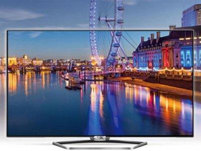 Nanocristales: así funciona la tecnología que quiere cambiar los televisores en 2015
