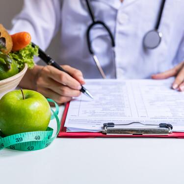Las siete dietas que puedes usar para adelgazar y que poseen respaldo científico