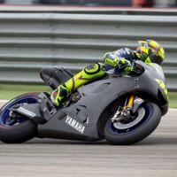 Afinando lo que queda de temporada: test de MotoGP en Motorland