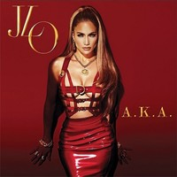 Sexy y bien apretada se nos ha puesto Jennifer Lopez para su nuevo disco