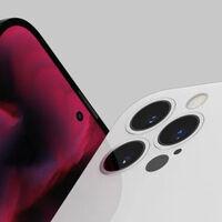 Los iPhone 14 también tendrán ProMotion, pero no en todos los modelos