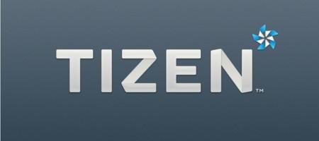 Tizen recibe el importante respaldo de 15 nuevas empresas, entre ellas Sprint y ZTE