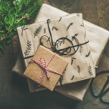 9 regalos bonitos (y decorativos) para sorprender en Reyes