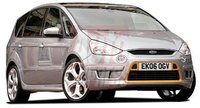 Kit Ford S-MAX Sport Plus