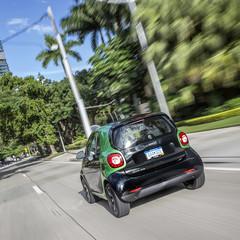 Foto 222 de 313 de la galería smart-fortwo-electric-drive-toma-de-contacto en Motorpasión