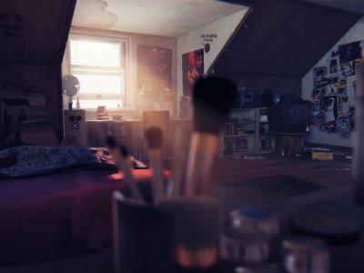 Xbox Live, ofertas diarias de fin de año - día 9: Life is Strange y Slender: The Arrival