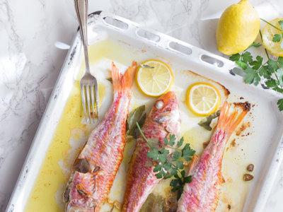 21 deliciosas recetas para preparar en menos de 30 minutos
