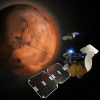 La NASA le encarga a una startup una misión especial en Marte: Rocket Lab enviará una nave que volará a durante un año para hacer una investigación