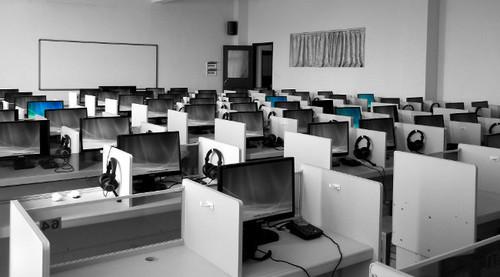 Programación y educación: qué países la tienen en su plan de estudios