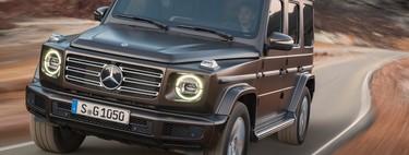 Usamos el término SUV a la ligera: sólo estos 11 modelos en México son SUV auténticos