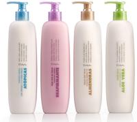 Mercadona retiró 11 cosméticos por indicación de Sanidad