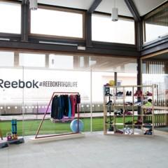 Foto 18 de 24 de la galería reebok-fit-for-life-event en Vitónica