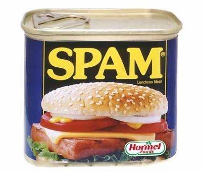 Pinterest tiene un grave problema: el spam