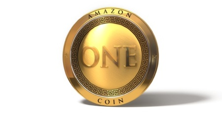 Amazon Coins, una moneda virtual para Kindle Fire