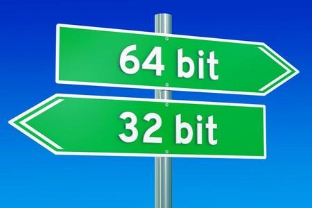 ARM acabará con el soporte de 32 bits en sus próximos Cortex