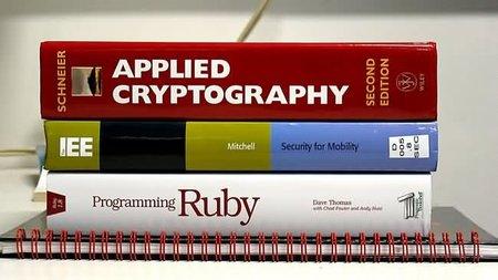 Axcrypt o como proteger con contraseña tus archivos y carpetas con un cifrado fuerte