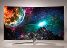 Si te urge renovar tu tele, apuesta por los «puntos cuánticos», y, si no, espera que OLED baje de precio