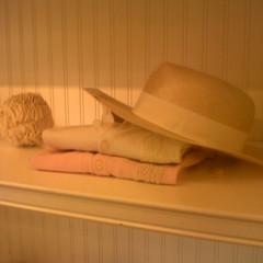 Foto 10 de 18 de la galería avance-ralph-lauren-primavera-verano-2012-mezcla-de-tendencias en Trendencias