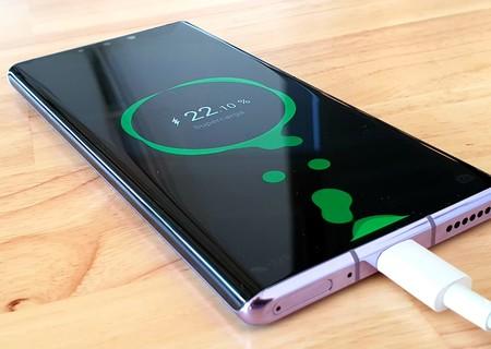 Huawei Mate 30pro