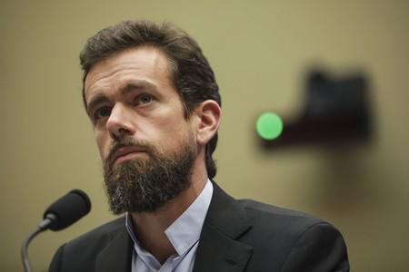 El CEO de Twitter está contratando a ingenieros criptográficos y va a pagarles en Bitcoin
