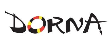 El Supremo establece multas millonarias contra Dorna Sports, y ésta responde