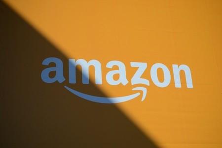 Los trabajadores de Amazon Italia convocan una huelga que afectará a su Black Friday