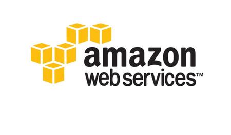 Amazon Glazier