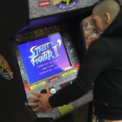street-fighter-ii-champion-edition-x-replicade