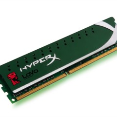 kingston-hyperx-lovo