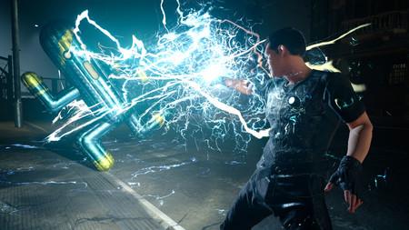 Comrades, el modo multijugador online de Final Fantasy XV, llegará a finales de octubre