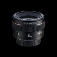 Canon avisa del mal funcionamiento en algunos de sus objetivos Canon EF 50mm f/1.4 USM