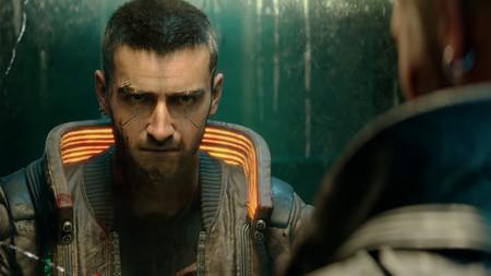 La historia de Cyberpunk 2077 es tan extensa que sus diálogos ocupan dos libros gruesos, según CD Projekt