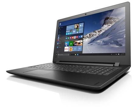 Portatil Lenovo Ideapad 110