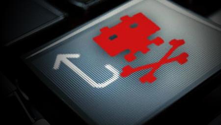 La Policía colombiana se une a fuerzas internacionales para luchar contra el ransomware