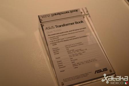 Transformer Book Duer