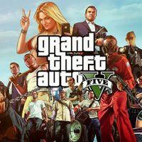 Cómo descargar GTA V gratis para PC desde la Epic Games Store