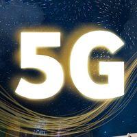 Apple lanzaría sus primeros chips 5G propios en 2021, según Reuters
